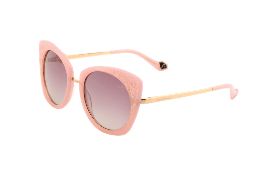 FASHION TV Eyewear_1025 C7.png