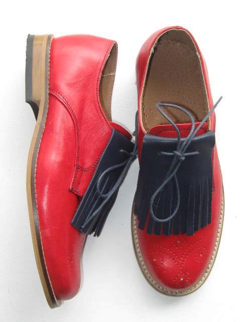 Sapatos vermelho  pal A.jpg