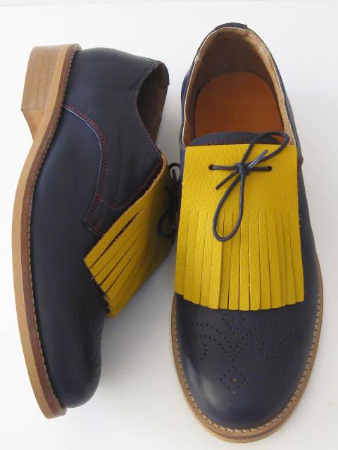 Sapatos Azul pal A.jpg