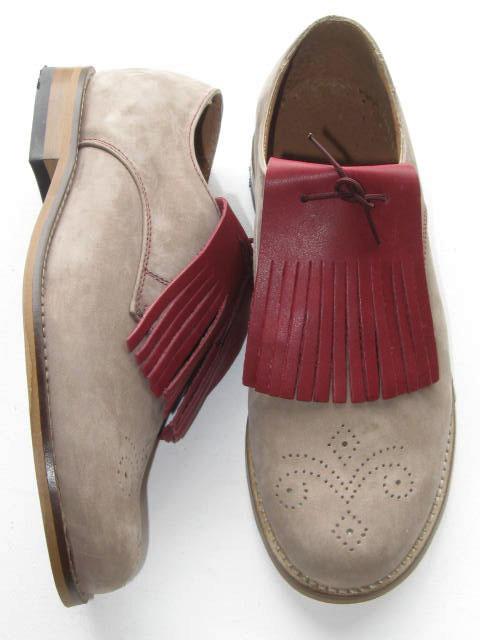 Sapatos MY Nobuk pardo pal  V.jpg
