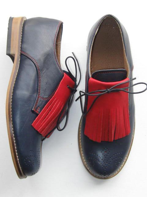 Sapatos Azul  pal E.jpg