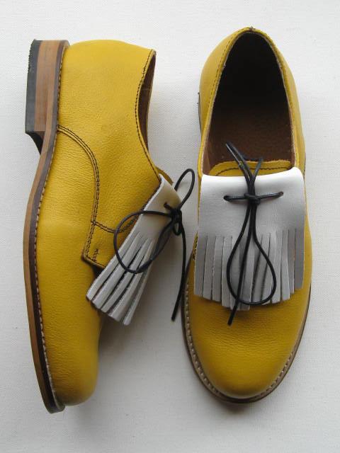 Sapatos My amarelo pal B.jpg