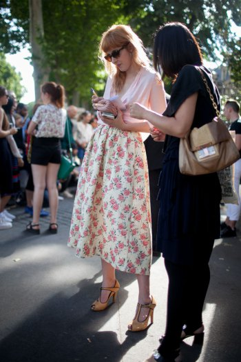 paris-couture-fashion-week-streetstyle-3.jpg