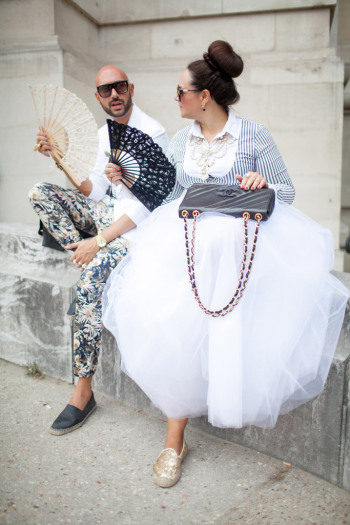 paris-couture-fashion-week-street-style-2.jpg
