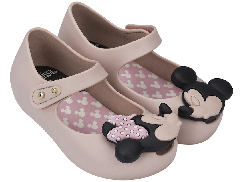 MW.16.083B - Mini Melissa Ultragirl Disney_€65,00.jpg