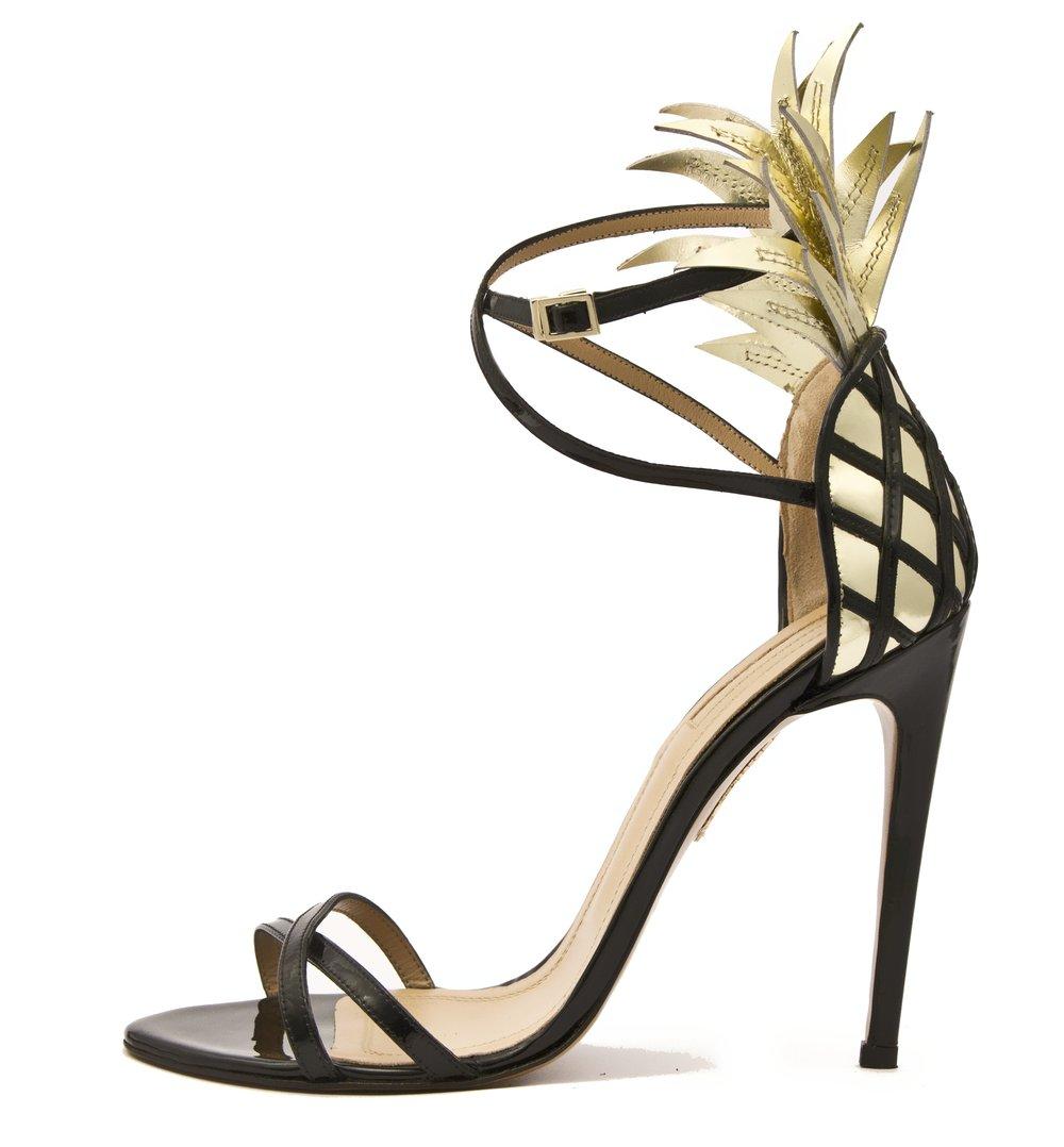 aquazurra-pina-colada-shoes-was-c2a3635-now-c2a3444-www-matchesfashion-com.jpg