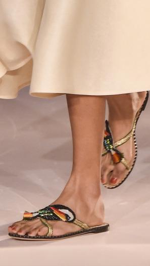 charlotte-olympia-london-fashion-week-detail-21.jpg