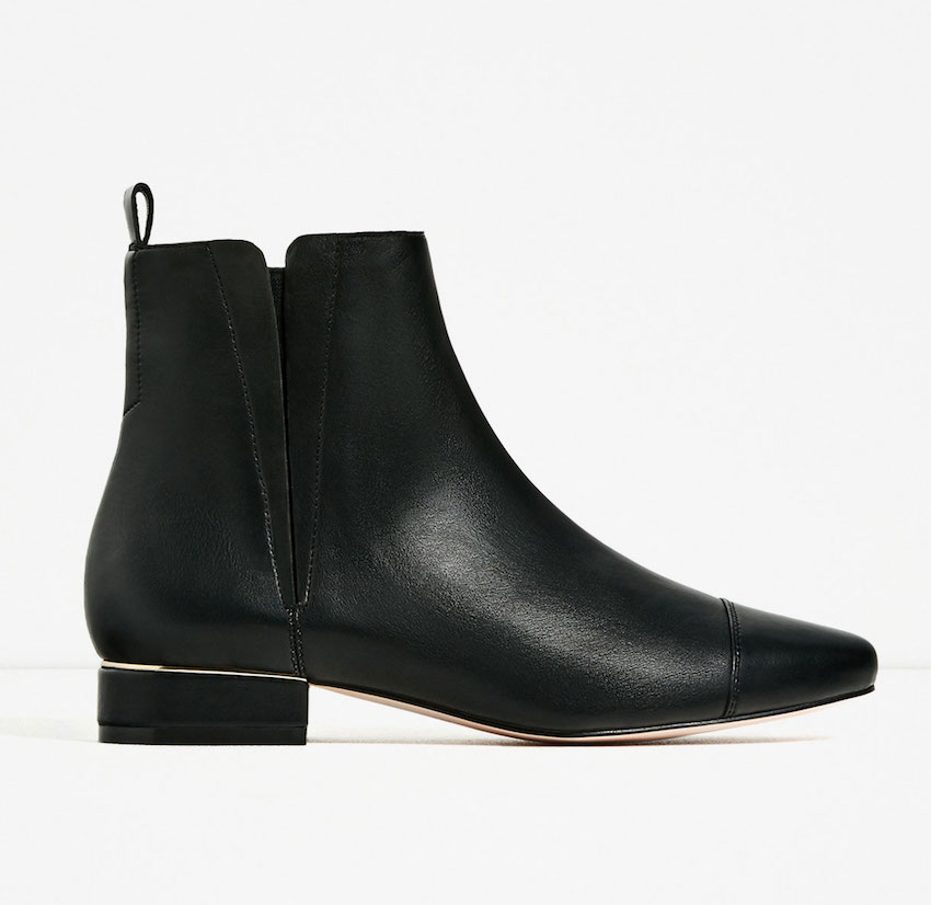 Zara  €29,95