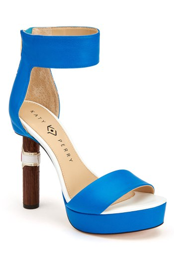 katy-perry-shoes-jackie-blue.jpg