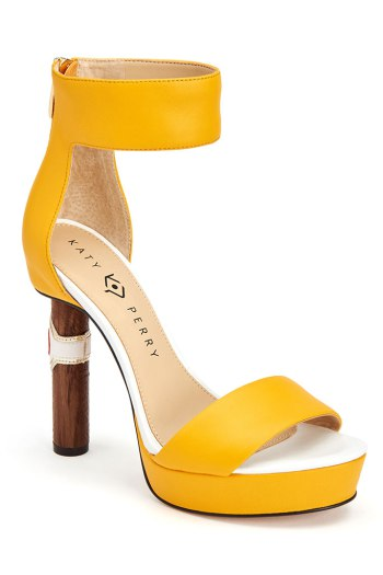 katy-perry-shoes-jackie-yellow.jpg