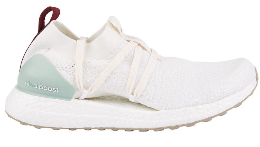 adidas-parley-utraboost-c-stella-mccartney-design-fashion-trainers-sportswear_dezeen_2364_col_12-e1489759771234.jpg