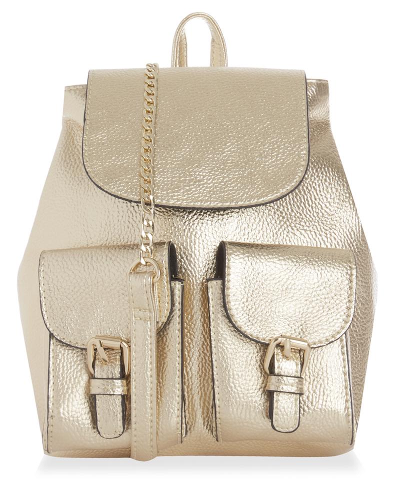 GOLD BAG E12 $14.jpg