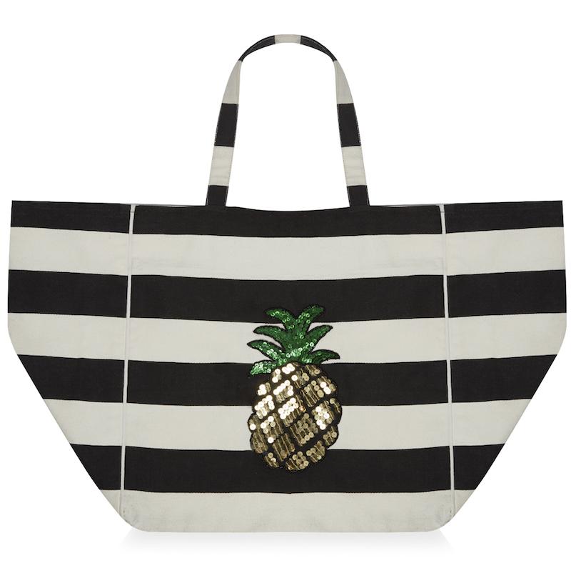 PINEAPLLE BAG E4 $5.jpg