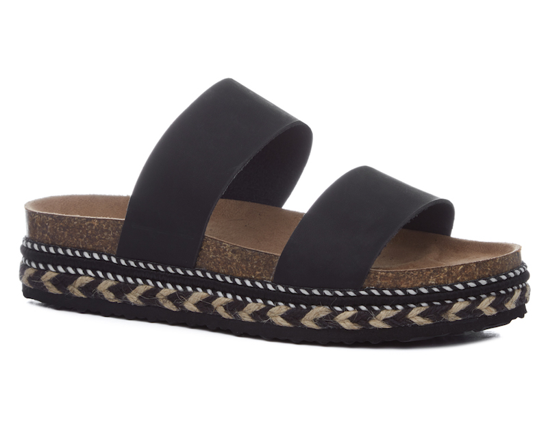 Kimball-2436007-JUTE INTEREST FOOTBED BLACK, Grade D J D, Wk36, E16.jpg