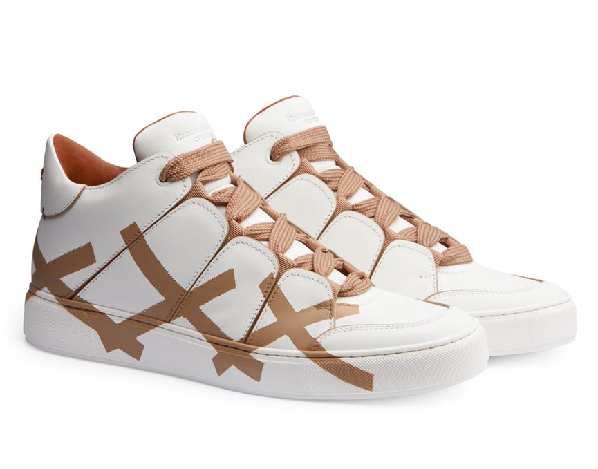 zegna-spring-18-sneakers2.jpg