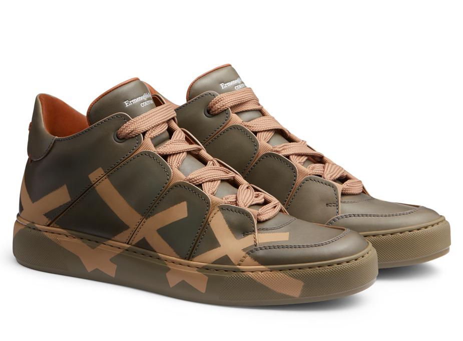 zegna-spring-18-sneakers.jpg