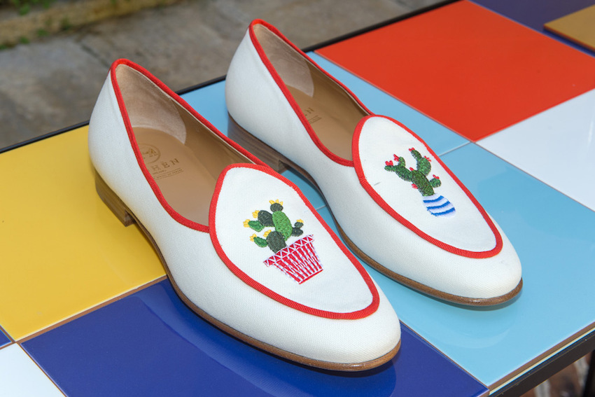 Edhèn Milano loafers.jpg