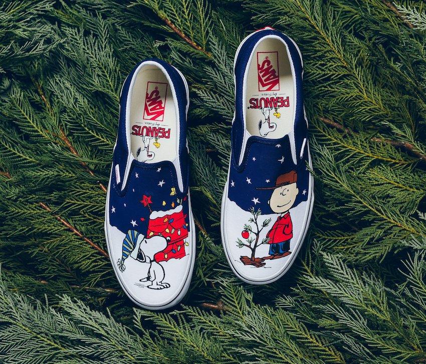 Vans_Classic_Slip_On_Peanuts_Charlie-Tree_Charlie_Brown_Snoopy_Sneaker_Politics_-5.jpg