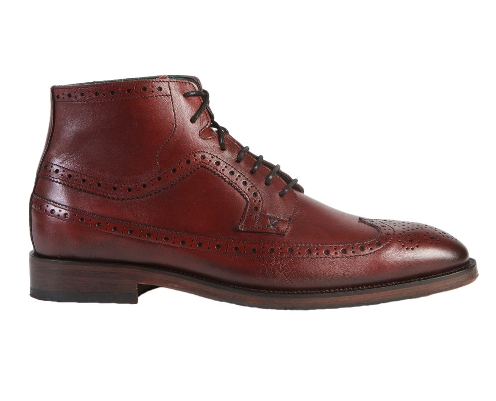 Botas Exceed Shoe Thinkers