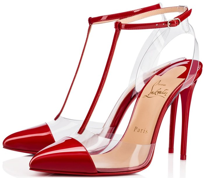 Christian-Louboutin-Nosy-100-mm-in-Red.jpg