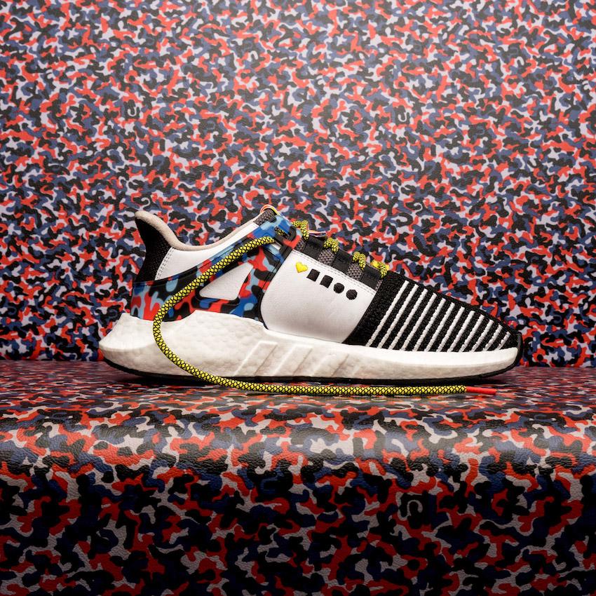 adidas-trainers-bvg-collaboration-eqt-support-93-berlin-fashion-_dezeen_sq1.jpg