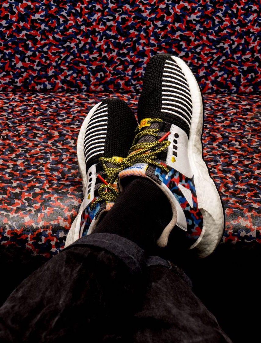 adidas-trainers-bvg-collaboration-eqt-support-93-berlin-fashion-_dezeen_2364_col_6-1704x1136.jpg