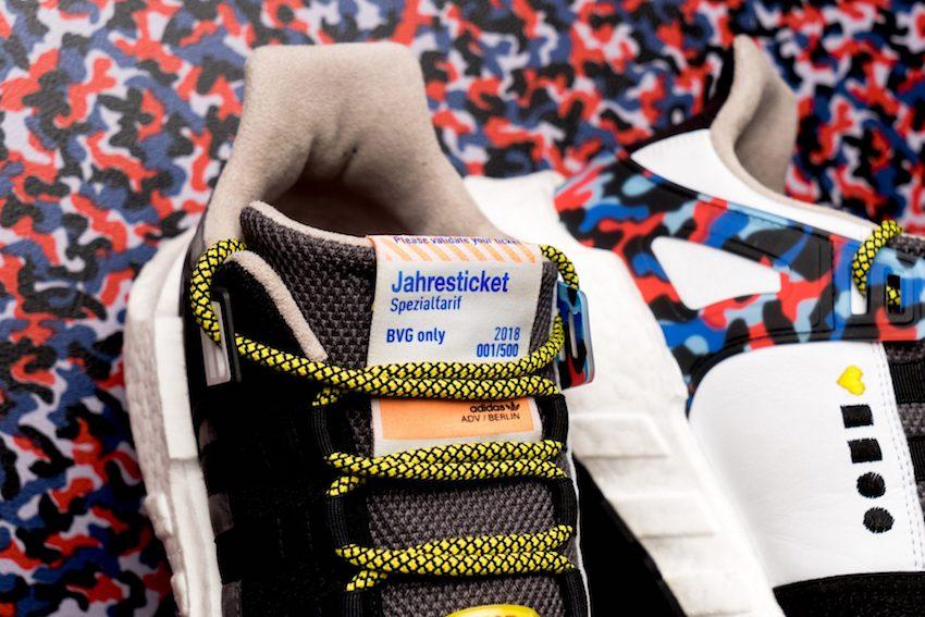 adidas-trainers-bvg-collaboration-eqt-support-93-berlin-fashion-_dezeen_2364_col_5-1704x1136.jpg