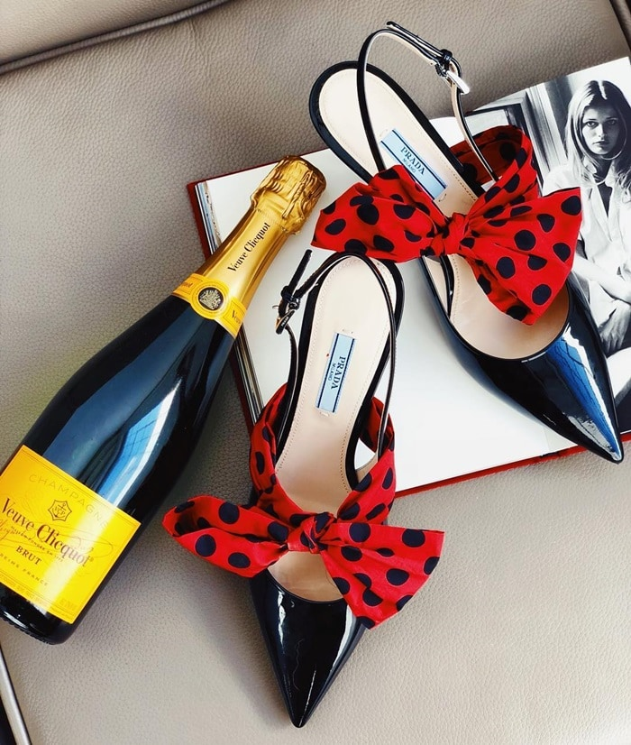 Prada-Large-Bow-Slingback-Pumps.jpg