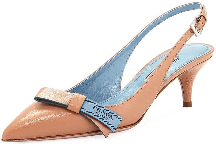 Prada-Bow-embellished-nude-leather-slingback-heels.jpg