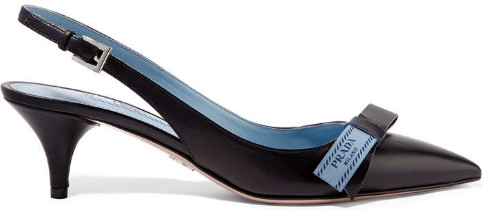 Prada-Bow-embellished-black-leather-slingback-heels.jpg