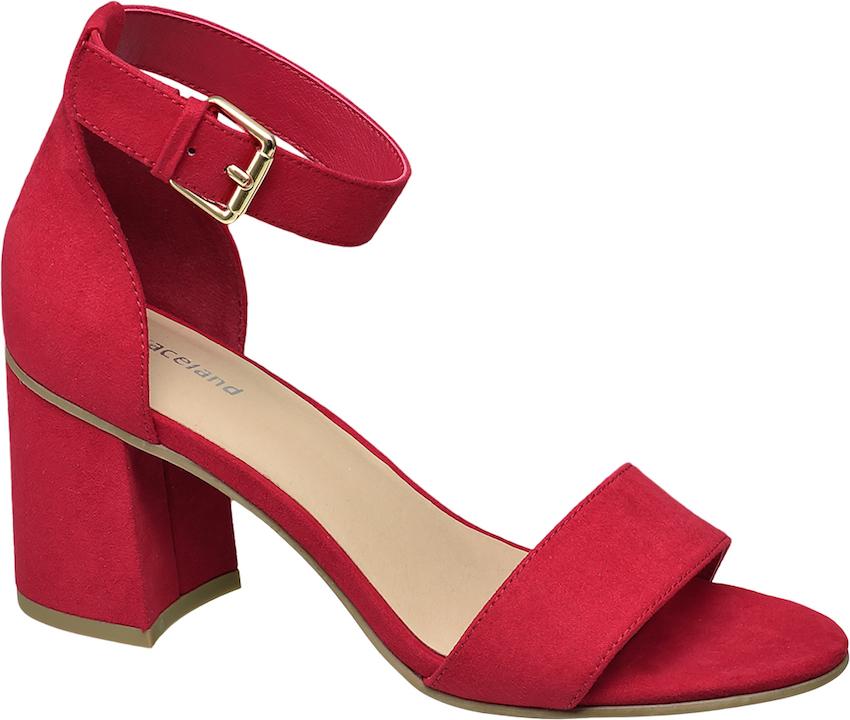 Sandálias de Salto_Vermelhas_19.90euros.jpg