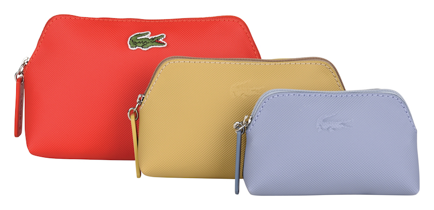 081_LACOSTE_SS18_NF1803PO_MAKE_UP_POUCH_70EUROS.jpg