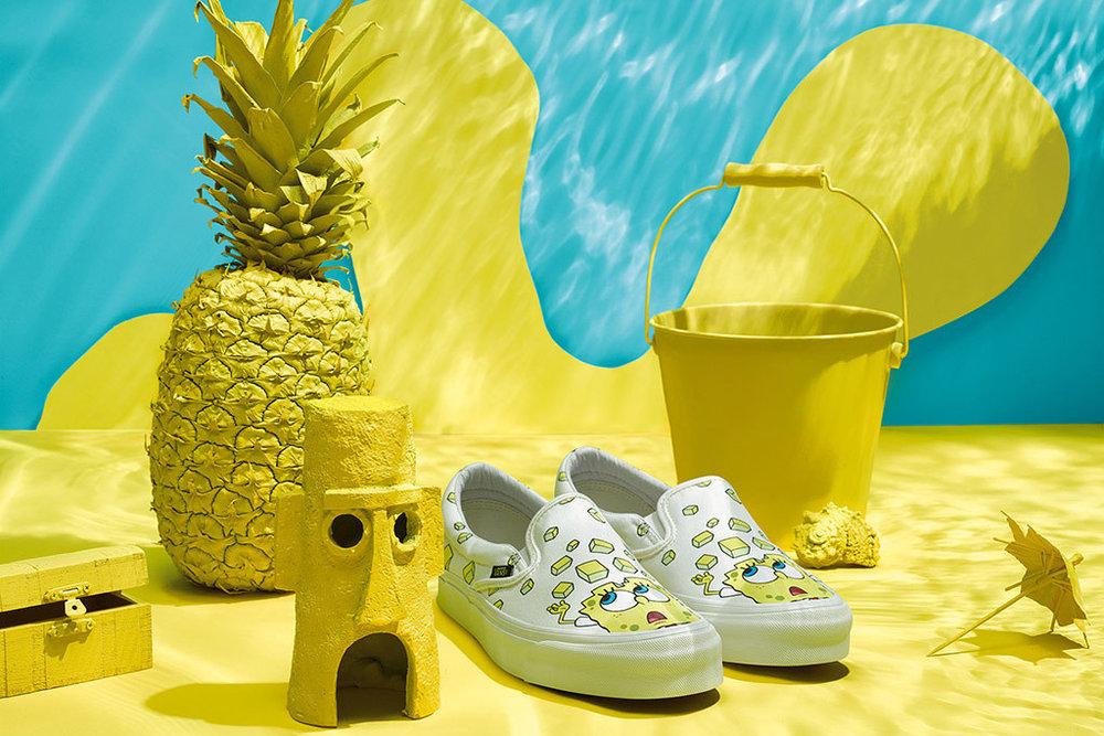spongebob-vans-collection.jpg