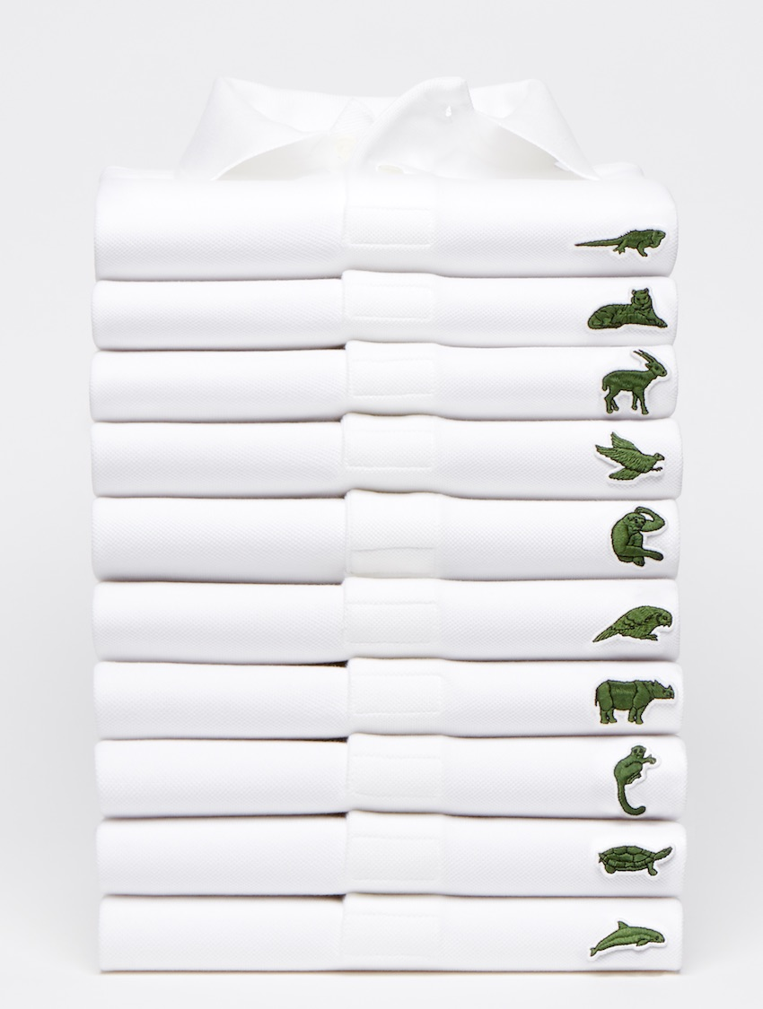 LACOSTE X SAVE OUR SPACIES (IUCN).jpg