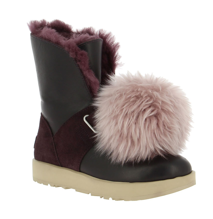 UGG.1018217B (1) ISLEY WATERPROOF. PVP 275€.jpg