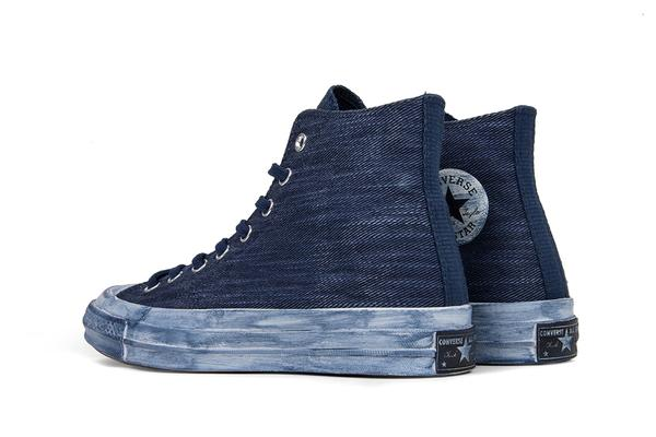 converse-chuck-taylor-overdyed-wash-pack-4.jpg