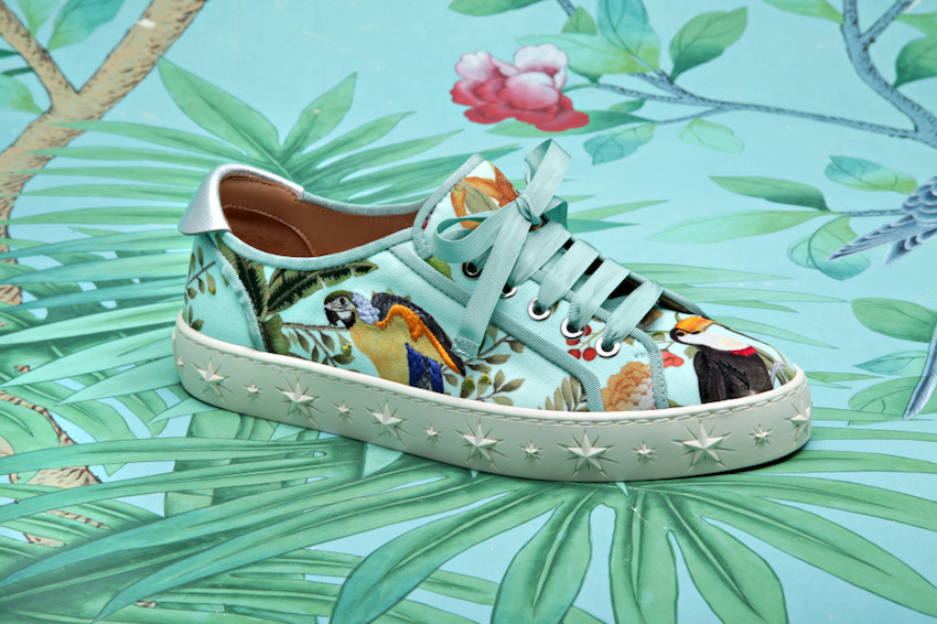 aquazzura-for-de-gournay-amazonia-sneaker.jpg