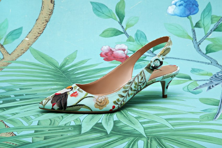 02-aquazzura-for-de-gournay-amazonia-pump.jpg