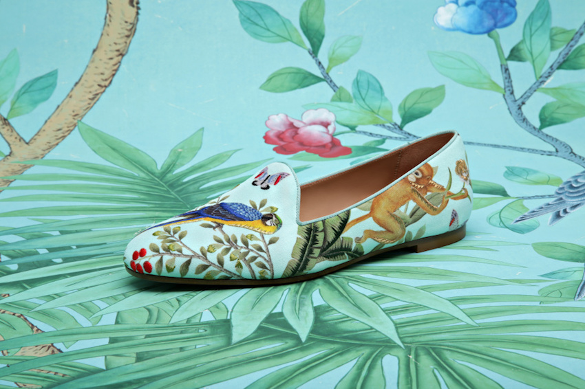 aquazzura-for-de-gournay-amazonia-loafer.jpg