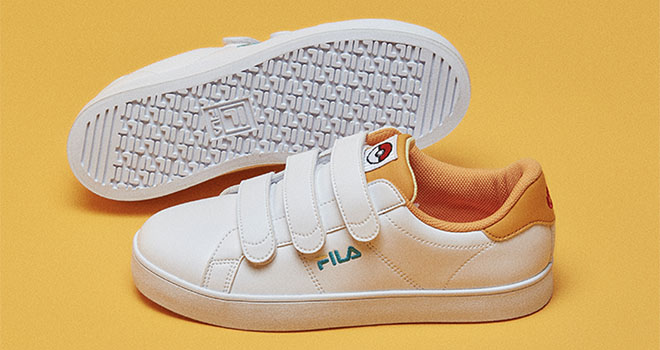 Fila-x-Pokemon-4.jpg