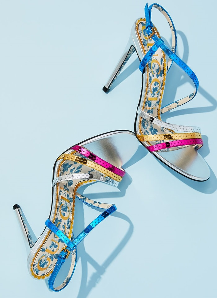 Gucci-Haines-Colorblock-Sequin-Sandals.jpg