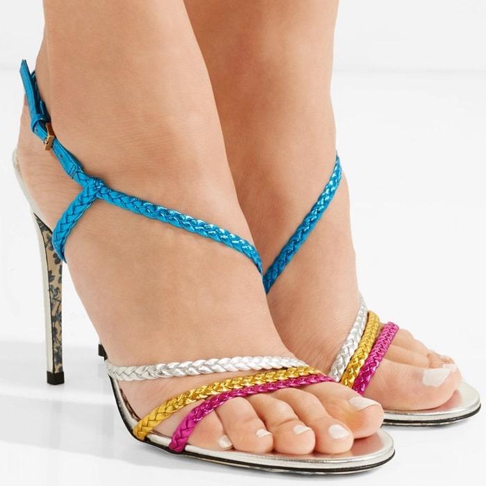 GUCCI-Haines-braided-metallic-leather-sandals-feet.jpg