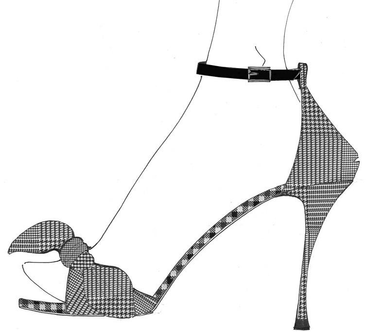 tabitha-simmons-bergdorf-goodman-shoes-1.jpg
