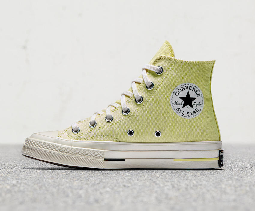 converse-chuck-70-bright-canvas-01_hd_1600.jpg