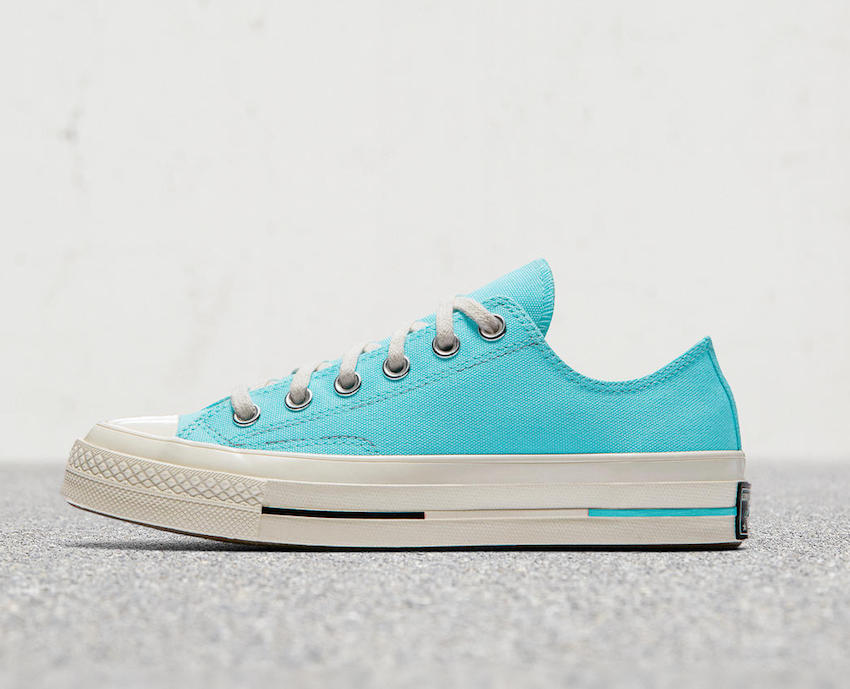 converse-chuck-70-bright-canvas-02_hd_1600.jpg
