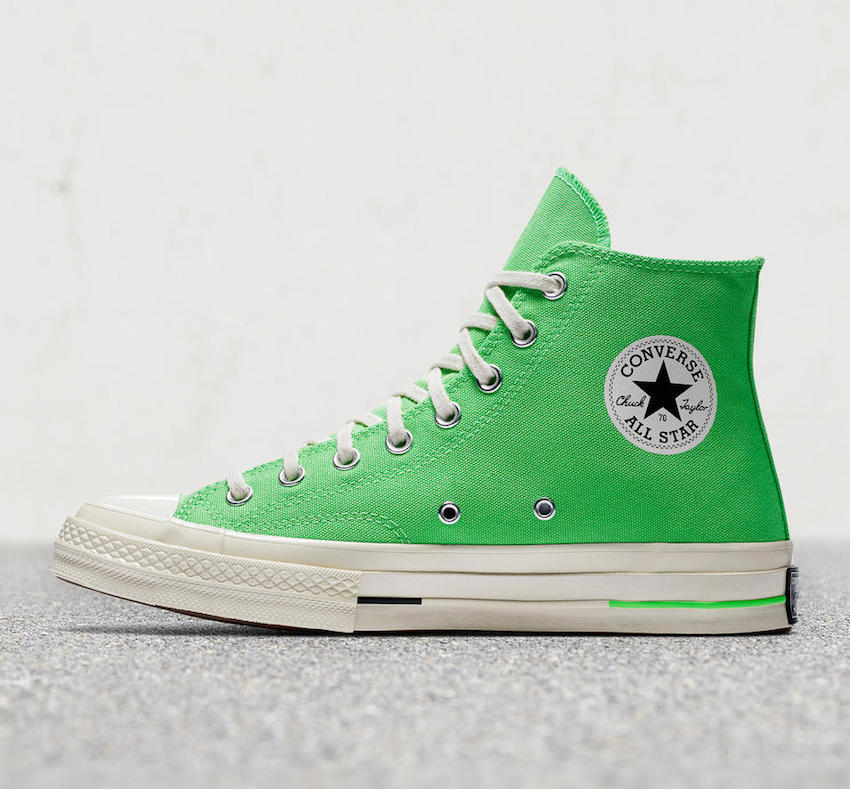 converse-chuck-70-bright-canvas-04_hd_1600.jpg
