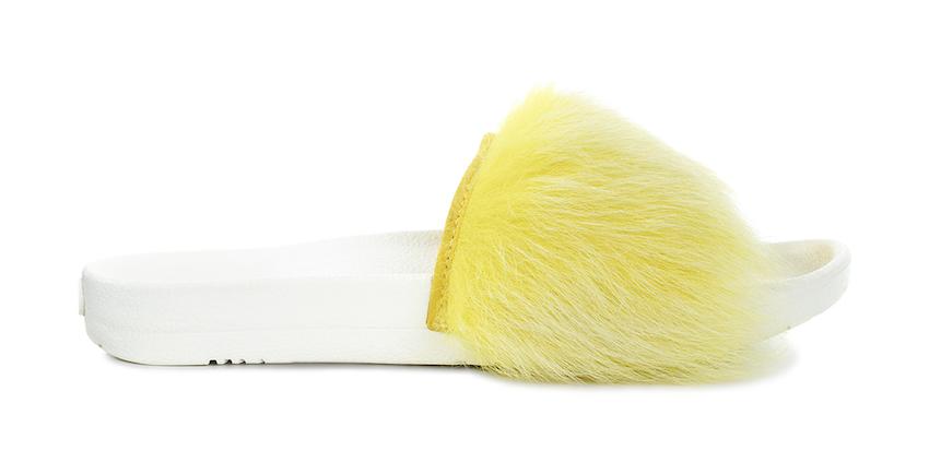1092457_Royale Tipped_Lemon Yellow.jpg