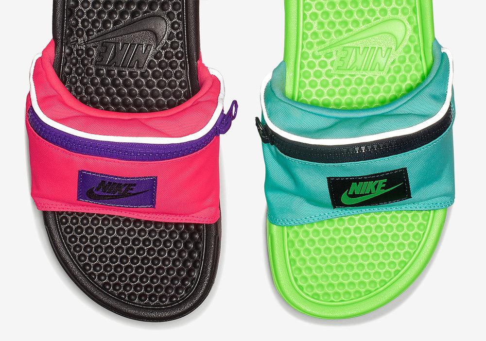 nike-fanny-pack-slides-slippers.jpg