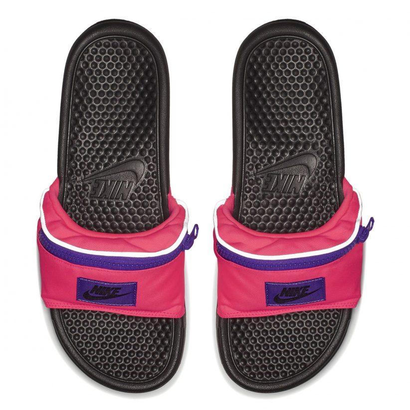 nike-fanny-pack-sliders-shoes-fashion-news_dezeen_sq-822x822.jpg