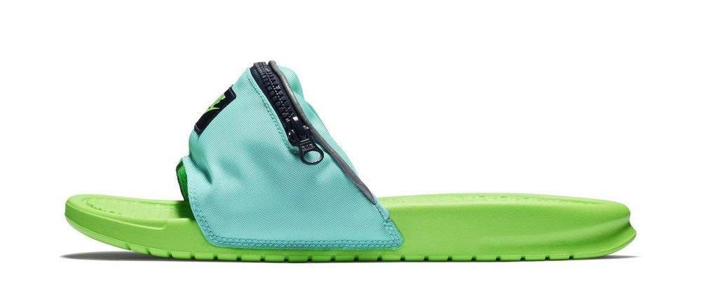 nike-fanny-pack-sliders-shoes-fashion-news_dezeen_2364_col_0-1704x737.jpg